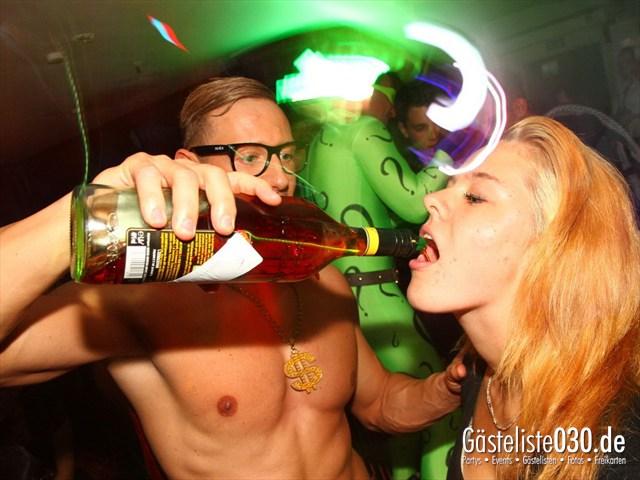 https://www.gaesteliste030.de/Partyfoto #85 Q-Dorf Berlin vom 05.10.2012