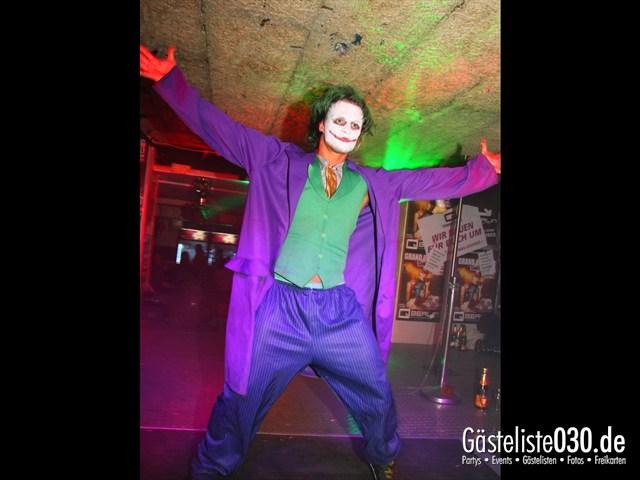 https://www.gaesteliste030.de/Partyfoto #97 Q-Dorf Berlin vom 05.10.2012