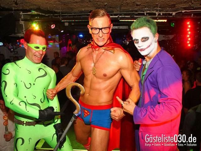 https://www.gaesteliste030.de/Partyfoto #144 Q-Dorf Berlin vom 05.10.2012