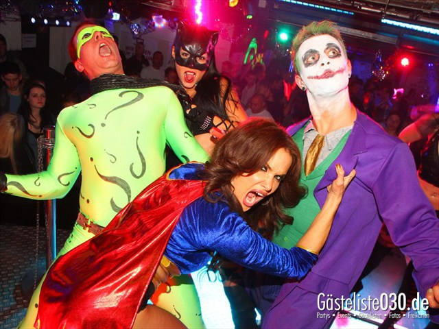 https://www.gaesteliste030.de/Partyfoto #99 Q-Dorf Berlin vom 05.10.2012