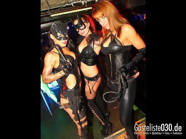 https://www.gaesteliste030.de/Partyfoto #123 Q-Dorf Berlin vom 05.10.2012