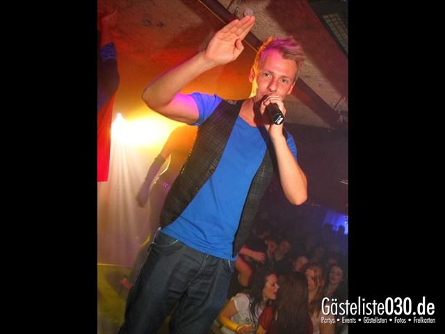 https://www.gaesteliste030.de/Partyfoto #15 Q-Dorf Berlin vom 05.10.2012
