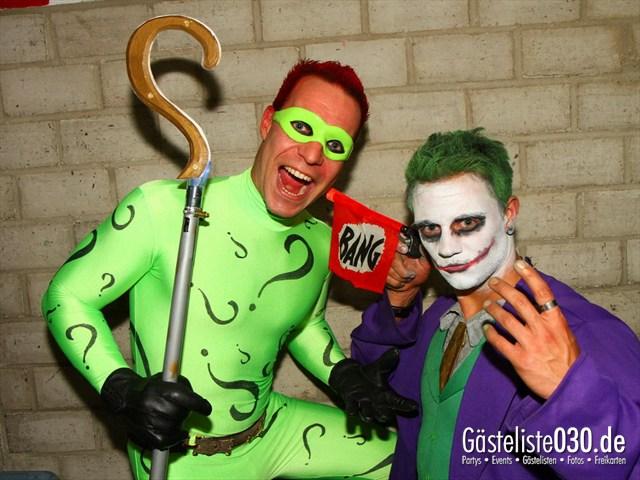 https://www.gaesteliste030.de/Partyfoto #220 Q-Dorf Berlin vom 05.10.2012