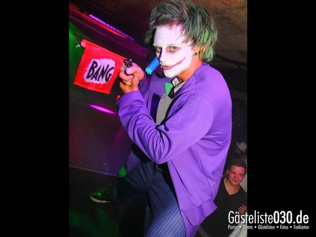 https://www.gaesteliste030.de/Partyfoto #20 Q-Dorf Berlin vom 05.10.2012