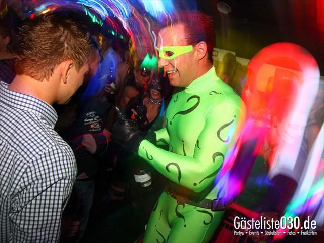 https://www.gaesteliste030.de/Partyfoto #64 Q-Dorf Berlin vom 05.10.2012