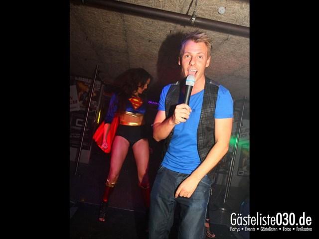 https://www.gaesteliste030.de/Partyfoto #22 Q-Dorf Berlin vom 05.10.2012