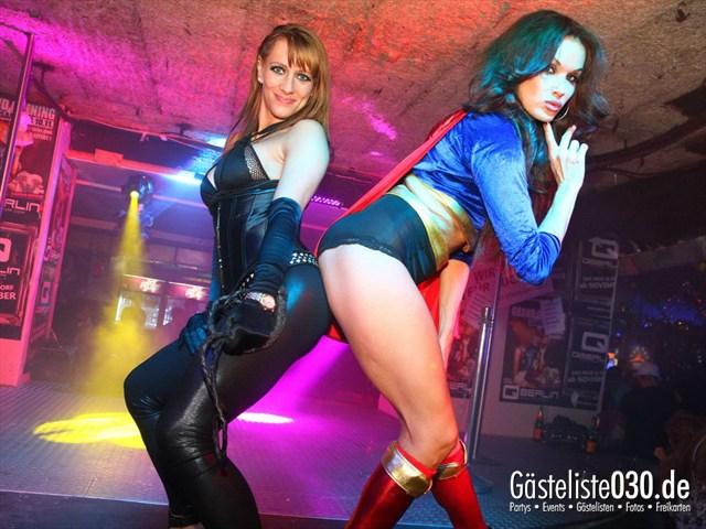 https://www.gaesteliste030.de/Partyfoto #183 Q-Dorf Berlin vom 05.10.2012