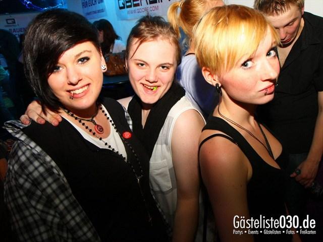 https://www.gaesteliste030.de/Partyfoto #206 Q-Dorf Berlin vom 05.10.2012