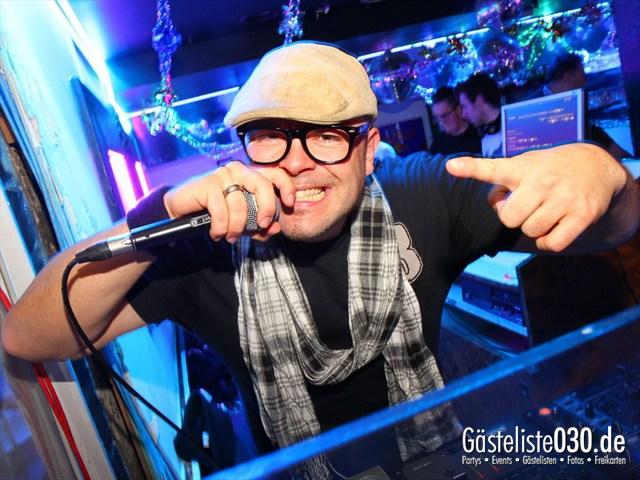 https://www.gaesteliste030.de/Partyfoto #192 Q-Dorf Berlin vom 05.10.2012