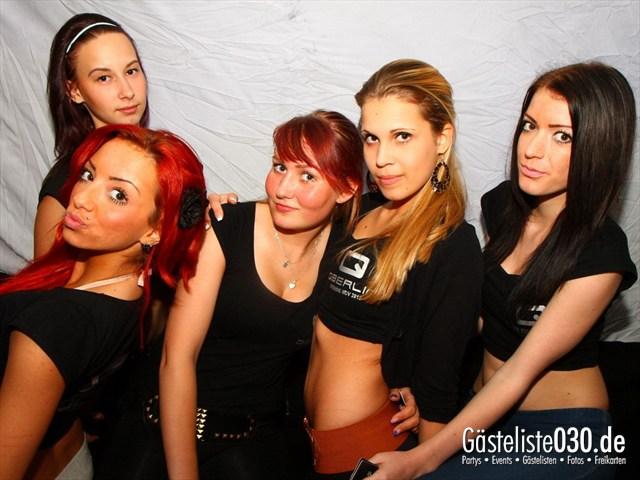 https://www.gaesteliste030.de/Partyfoto #88 Q-Dorf Berlin vom 05.10.2012