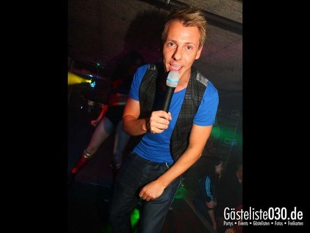 https://www.gaesteliste030.de/Partyfoto #24 Q-Dorf Berlin vom 05.10.2012