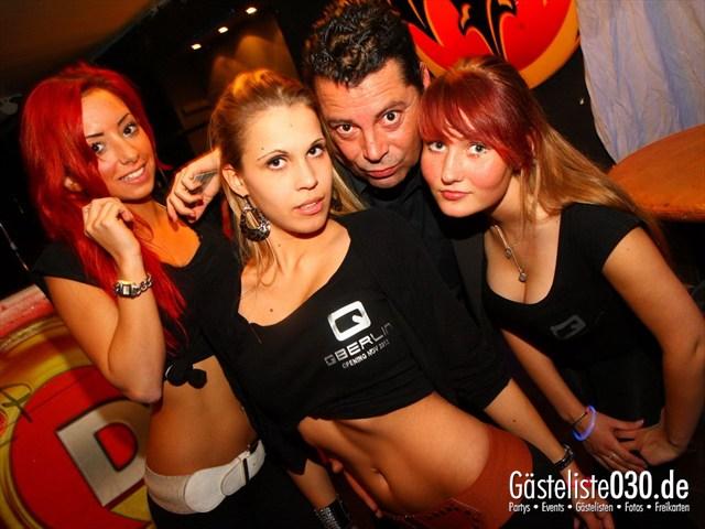 https://www.gaesteliste030.de/Partyfoto #219 Q-Dorf Berlin vom 05.10.2012