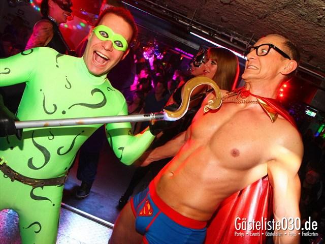https://www.gaesteliste030.de/Partyfoto #4 Q-Dorf Berlin vom 05.10.2012