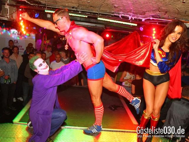 https://www.gaesteliste030.de/Partyfoto #111 Q-Dorf Berlin vom 05.10.2012
