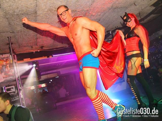 https://www.gaesteliste030.de/Partyfoto #115 Q-Dorf Berlin vom 05.10.2012