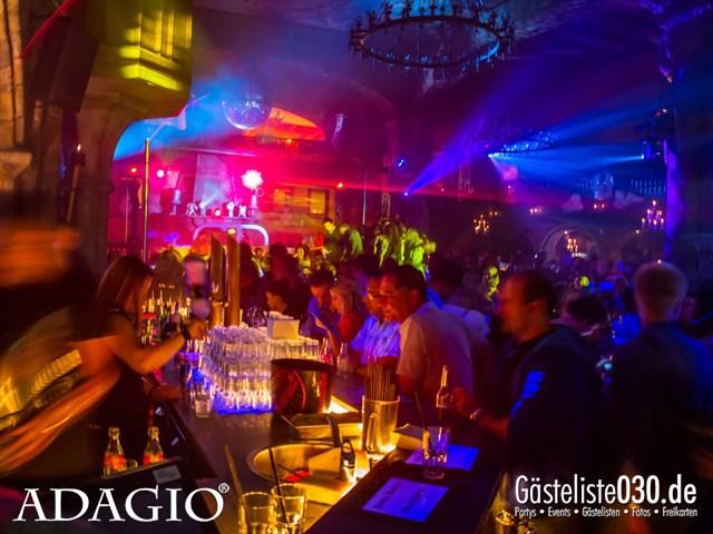https://www.gaesteliste030.de/Partyfoto #14 Adagio Berlin vom 12.07.2013