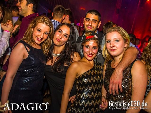 https://www.gaesteliste030.de/Partyfoto #9 Adagio Berlin vom 12.07.2013