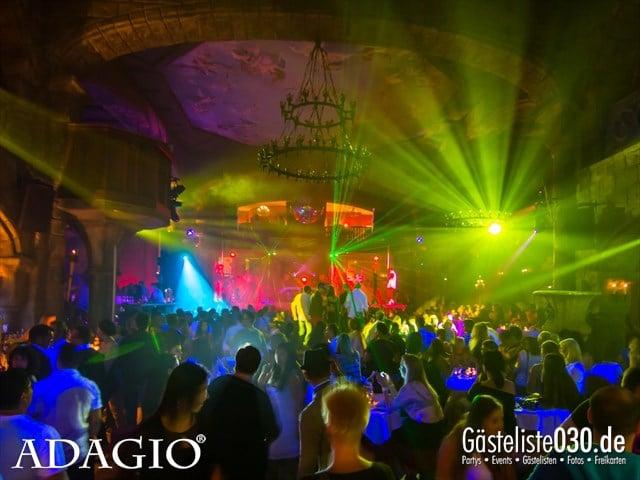 https://www.gaesteliste030.de/Partyfoto #55 Adagio Berlin vom 12.07.2013