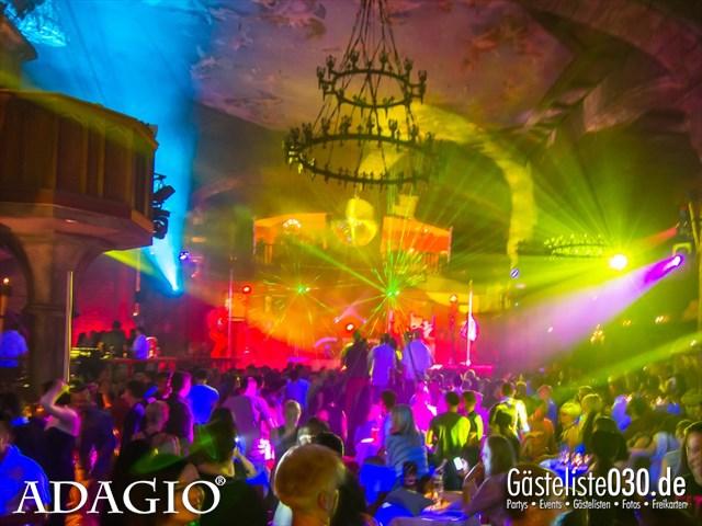 https://www.gaesteliste030.de/Partyfoto #36 Adagio Berlin vom 12.07.2013