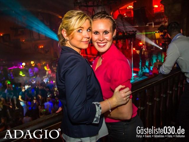 https://www.gaesteliste030.de/Partyfoto #21 Adagio Berlin vom 12.07.2013