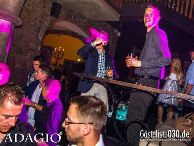 https://www.gaesteliste030.de/Partyfoto #61 Adagio Berlin vom 12.07.2013