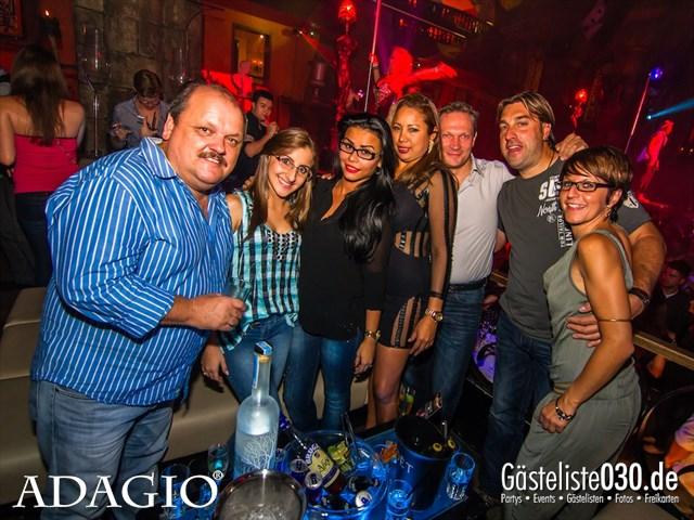 https://www.gaesteliste030.de/Partyfoto #50 Adagio Berlin vom 12.07.2013