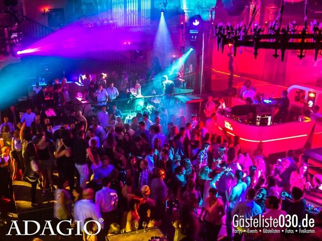 https://www.gaesteliste030.de/Partyfoto #20 Adagio Berlin vom 12.07.2013