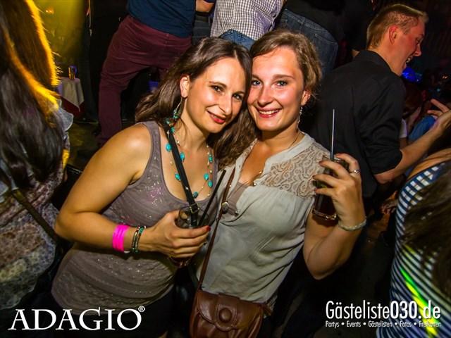 https://www.gaesteliste030.de/Partyfoto #30 Adagio Berlin vom 12.07.2013