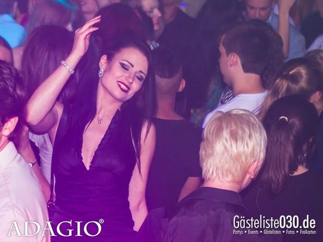 https://www.gaesteliste030.de/Partyfoto #68 Adagio Berlin vom 12.07.2013