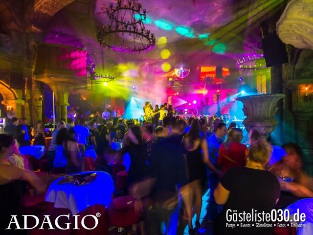 https://www.gaesteliste030.de/Partyfoto #27 Adagio Berlin vom 12.07.2013