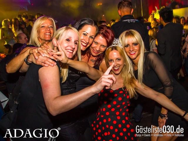 https://www.gaesteliste030.de/Partyfoto #39 Adagio Berlin vom 12.07.2013