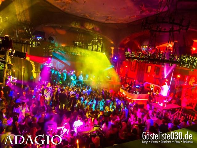 https://www.gaesteliste030.de/Partyfoto #11 Adagio Berlin vom 12.07.2013