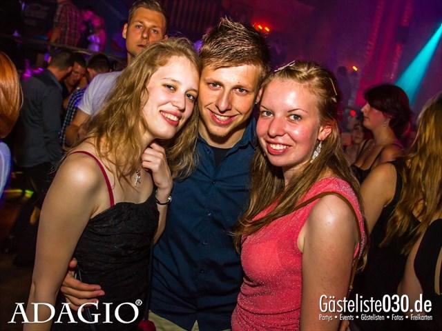https://www.gaesteliste030.de/Partyfoto #12 Adagio Berlin vom 12.07.2013