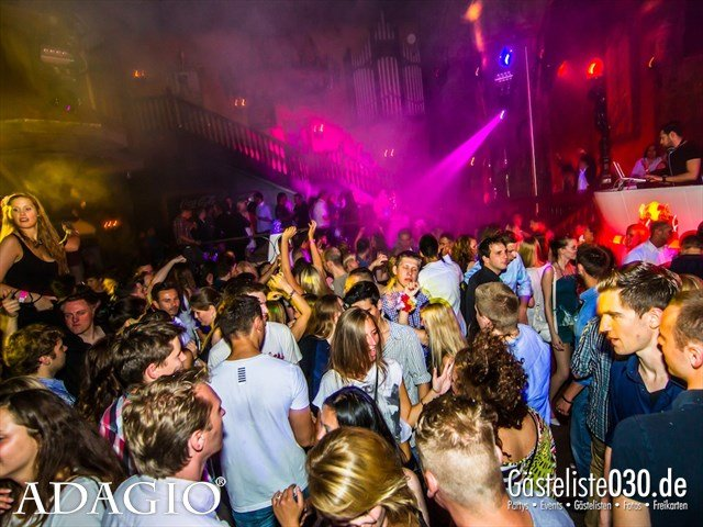 https://www.gaesteliste030.de/Partyfoto #54 Adagio Berlin vom 12.07.2013