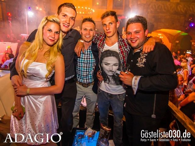 https://www.gaesteliste030.de/Partyfoto #43 Adagio Berlin vom 12.07.2013