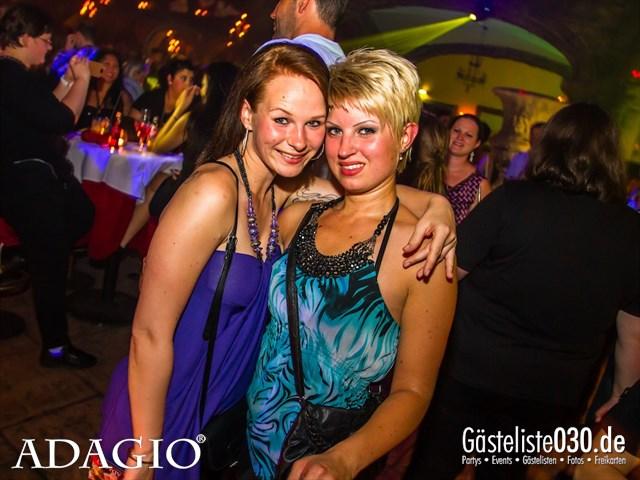 https://www.gaesteliste030.de/Partyfoto #15 Adagio Berlin vom 12.07.2013