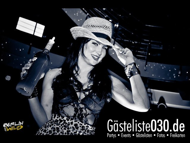 https://www.gaesteliste030.de/Partyfoto #72 E4 Berlin vom 15.12.2012