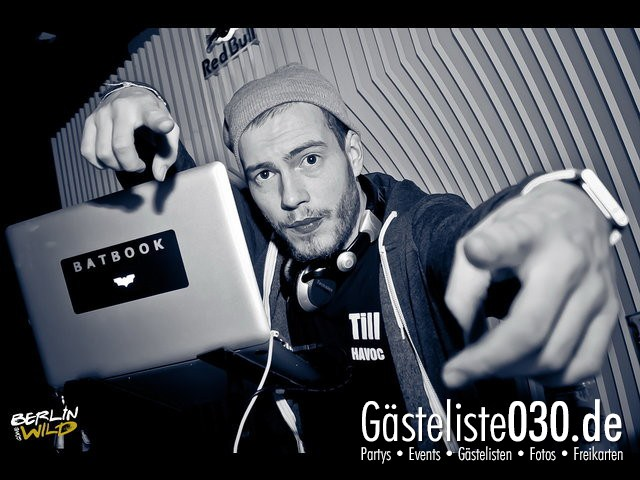 https://www.gaesteliste030.de/Partyfoto #59 E4 Berlin vom 15.12.2012