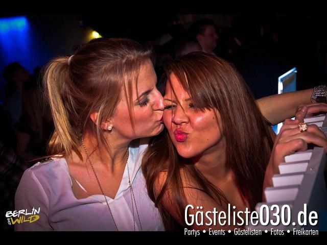 https://www.gaesteliste030.de/Partyfoto #103 E4 Berlin vom 15.12.2012
