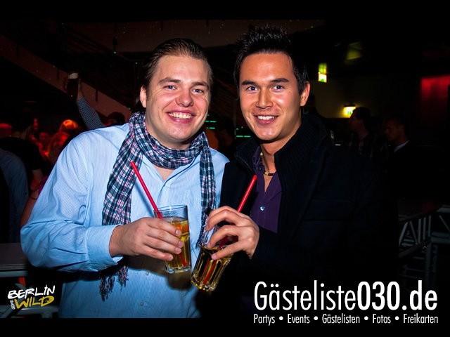 https://www.gaesteliste030.de/Partyfoto #55 E4 Berlin vom 15.12.2012