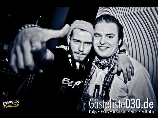 https://www.gaesteliste030.de/Partyfoto #121 E4 Berlin vom 15.12.2012