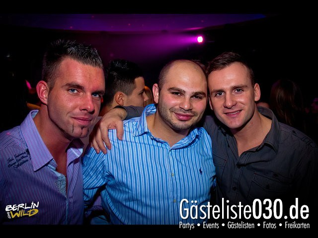 https://www.gaesteliste030.de/Partyfoto #42 E4 Berlin vom 15.12.2012