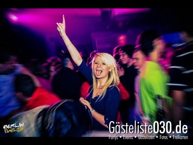 https://www.gaesteliste030.de/Partyfoto #39 E4 Berlin vom 15.12.2012