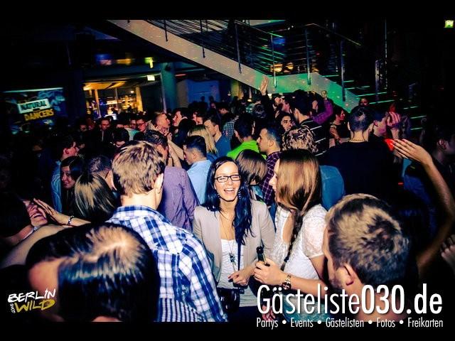 https://www.gaesteliste030.de/Partyfoto #69 E4 Berlin vom 15.12.2012