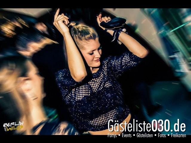 https://www.gaesteliste030.de/Partyfoto #92 E4 Berlin vom 15.12.2012