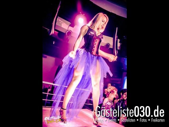 https://www.gaesteliste030.de/Partyfoto #31 E4 Berlin vom 15.12.2012
