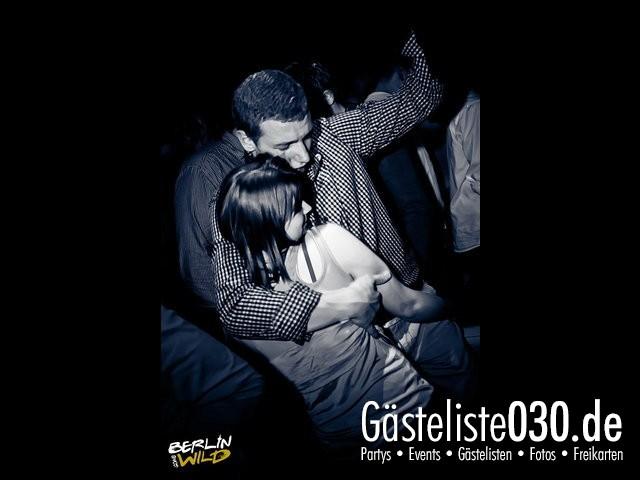 https://www.gaesteliste030.de/Partyfoto #46 E4 Berlin vom 15.12.2012