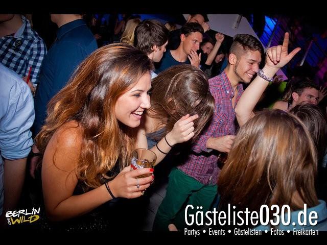 https://www.gaesteliste030.de/Partyfoto #81 E4 Berlin vom 15.12.2012