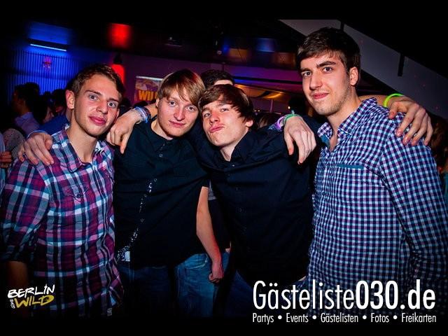 https://www.gaesteliste030.de/Partyfoto #47 E4 Berlin vom 15.12.2012