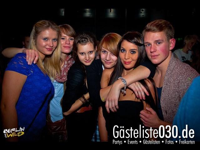 https://www.gaesteliste030.de/Partyfoto #49 E4 Berlin vom 15.12.2012